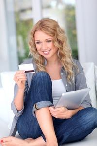 bankkredit vergleichkredit online beantragen bankkredit. Black Bedroom Furniture Sets. Home Design Ideas